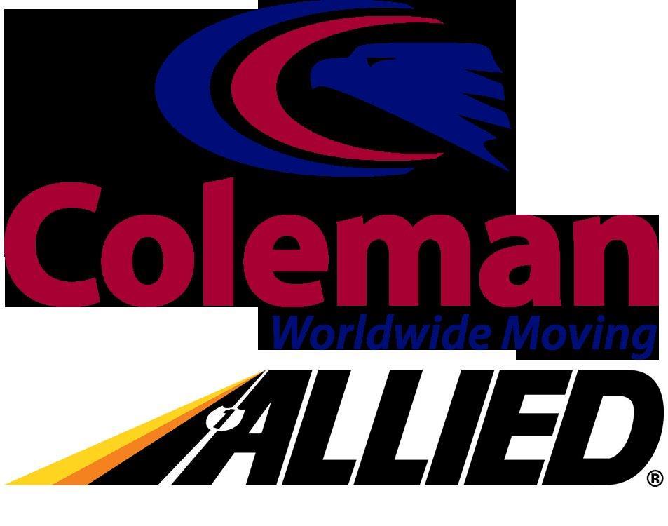 Realtor Association Of Southern Kentucky Golocal Directory